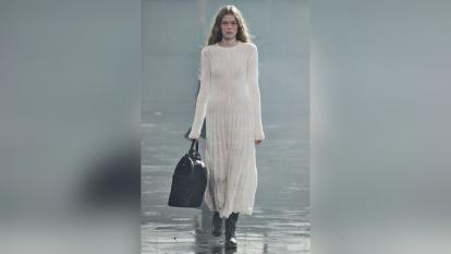 Las tendencias que deja la Semana de la Moda de Nueva York