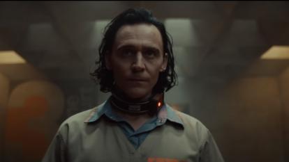 Disney+ estrenará  'Loki' en junio y 'Star Wars: The Bad Batch' en mayo