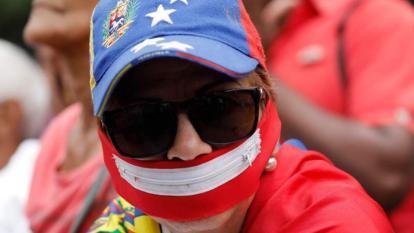 Biden anuncia Estatus de Protección Temporal (TPS) para venezolanos