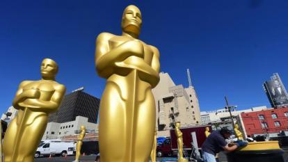 Los Óscar de la pandemia comienzan a definirse el lunes con las nominaciones