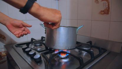 Energía limpia, un aliado para mejorar la calidad de vida