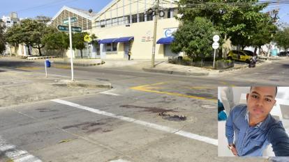Menor de edad conducía camioneta con la que chocaron policías
