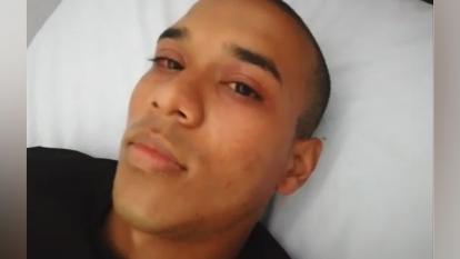 Investigan presunto maltrato físico a  soldado en Batallón de Valledupar