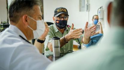 En Cartagena ofrecen recompensa para hallar a jóvenes desaparecidas