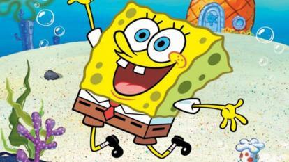 Nickelodeon elimina un episodio de 'SpongeBob' sobre un virus con cuarentena
