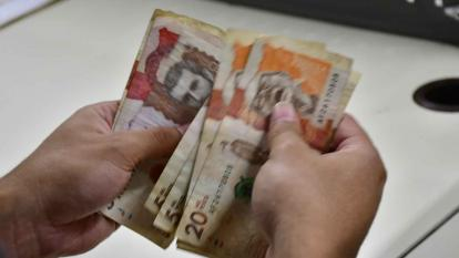 El impacto de la reforma tributaria al bolsillo