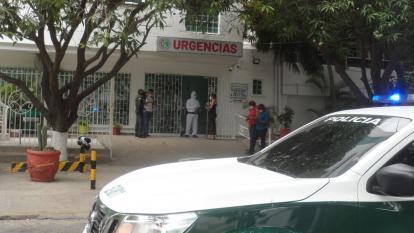 Clínicas en Riohacha lograron aplazar cortes de luz para mantenimiento