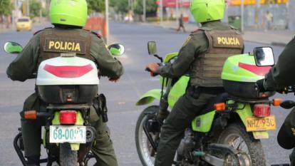 Espinosa buscará plata entre estratos 3 y 6 para subsidiar seguridad en Sucre