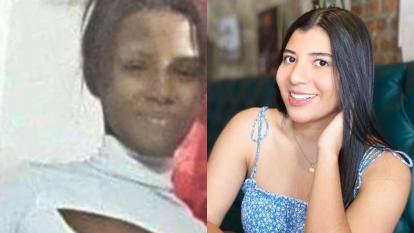 Crece la ola de inseguridad en Valledupar: otra mujer baleada