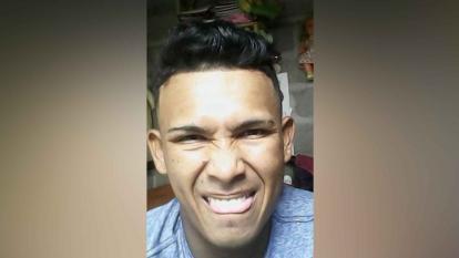 Asesinan a un joven en Dibulla, La Guajira
