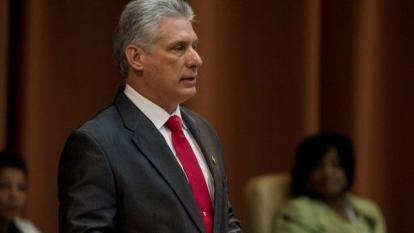 Cuba pide reconocer el fracaso del plan de EE. UU. en Venezuela