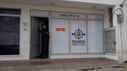 Investigan posibles irregularidades en vacunación covid en La Guajira