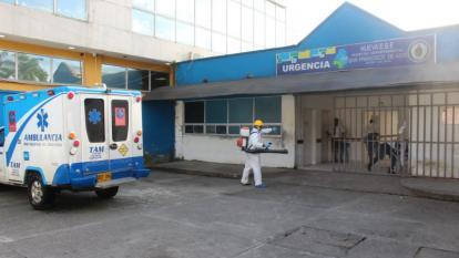 Muere menor de 11 años que resultó herido en ataque en Quibdó