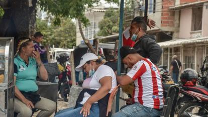 Crisis en Soledad puede afectar a otros territorios
