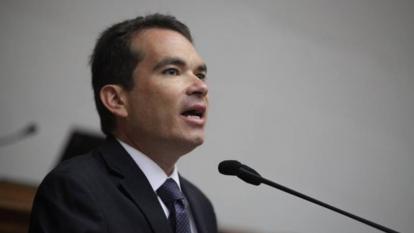 Oposición venezolana denuncia implicación de Maduro en conflicto de las Farc