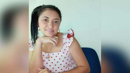 Encuentran muerta en un motel de Riohacha a una mujer wayuu