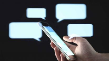 De la pandemia, el sexting, el machismo y otros demonios