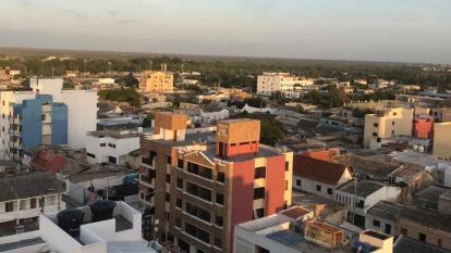Medidas en Riohacha: se mantienen pico y cédula, toque de queda y ley seca