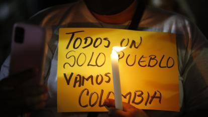 Rectores de las universidades piden a gremios fortalecer el diálogo