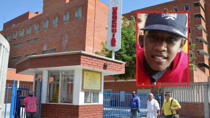 Riña en Santa marta deja un muerto y cinco heridos