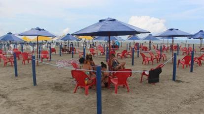Nuevas medidas contra covid-19 en el Caribe