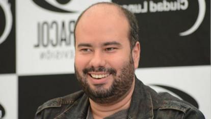 Ciro Guerra demanda a periodistas de Volcánicas por daño al buen nombre