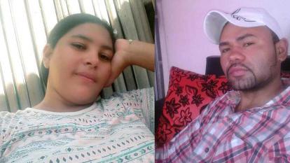 Hombre habría asesinado a su esposa y luego se quitó la vida en Guamal, Magdalena