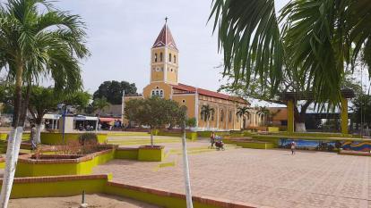 Sucre, departamento riesgoso para ejercer liderazgo