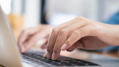 70 mil estudiantes harán pruebas Saber TYT electrónica y en casa