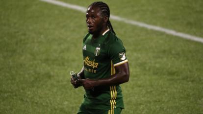Colombia confirma su lista de jugadores para la Copa América