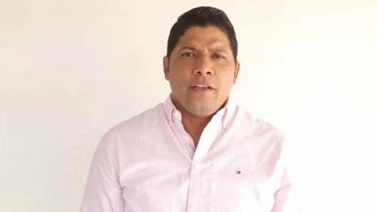 Procuraduría investiga a alcalde de Malambo, Rummenigge Monsalve