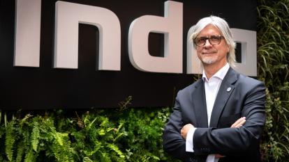 Indra anuncia la creación de centro de excelencia en Barranquilla