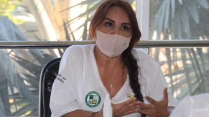 Consejo de seguridad se reunirá para esclarecer cuatro asesinatos en Riohacha