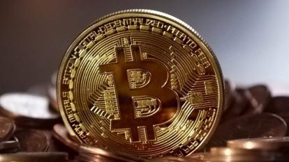 El auge y adopción del bitcóin en la Costa Caribe
