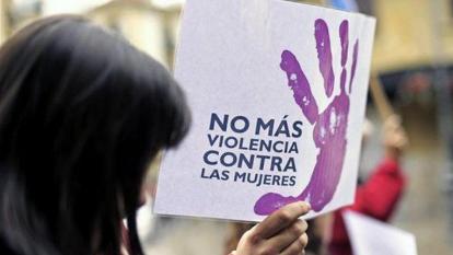 Conozca qué es la violencia vicaria y su relación con el caso que conmociona a España
