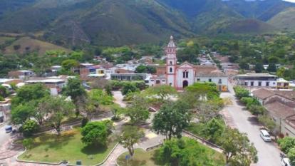 Niña de 11 años e hija de un concejal es asesinada en El Pital, Huila
