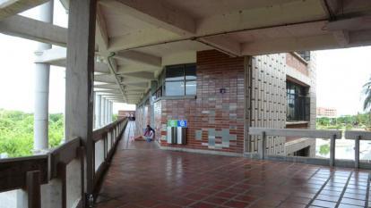 Uniatlántico garantiza espacios virtuales para evitar contagios en asambleas presenciales