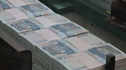 Proyecto de reforma tributaria será presentado el 20 de julio
