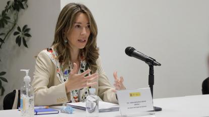Colombia y España firmarán Acuerdo de Promoción y Protección de Inversiones