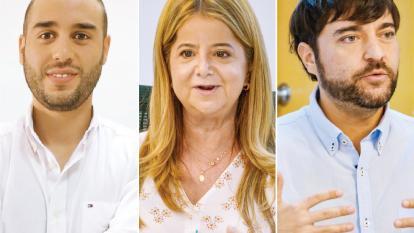 Barranquilla, foco de inversiones y proyección empresarial