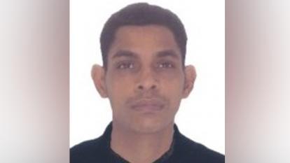 Cae presunto atracador de buses en Barranquilla