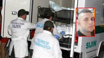 Mataron de cuatro tiros a hombre en zona rural de Santa Marta