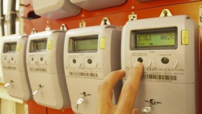 Medición avanzada para un mayor ahorro de energía en los hogares