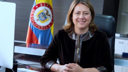 Mincomercio y Bancóldex lanzan línea de crédito 'Sostenible Adelante'