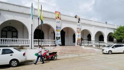 En San Onofre, Sucre, habría elecciones atípicas el 5 de septiembre