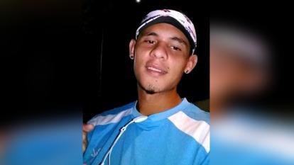 Asesinan a joven en Sabanalarga, Atlántico