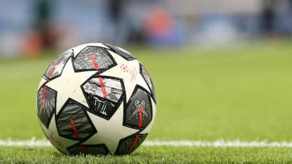 Uefa elimina la regla de goles en campo contrario en todas sus competiciones