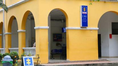 Desmantelada banda dedicada a la venta de estupefacientes en Montelíbano