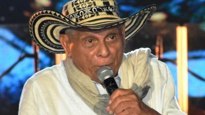 Adolfo Pacheco estado de salud