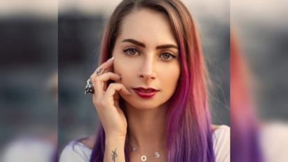 Ordenan juicio contra la youtuber mexicana YosStop